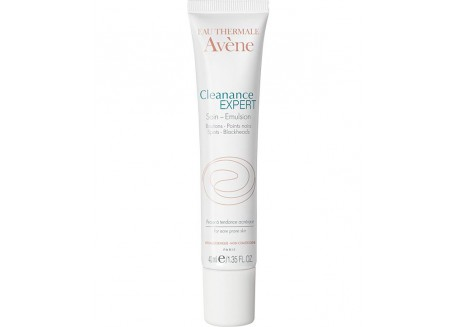 AVENE Cleanance Expert Soin 40 ml