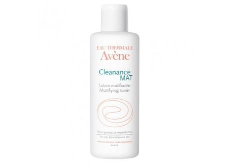 Avene Cleanance Mat Lotion 200 ml