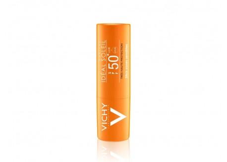 VICHY Ideal Soleil Stick SPF 50+ 9 gr