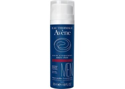 Avene Soin Anti-Age 50 ml