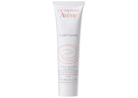 Avene Cold Cream 100ml