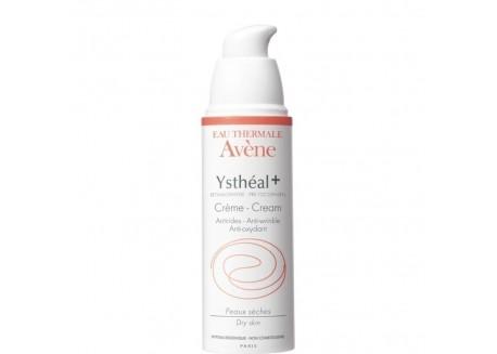 Avene Ystheal+ Creme Antirides 30ml