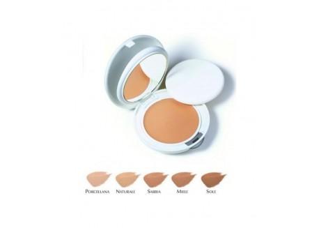 Avene Compact Confort Porcelaine 10gr
