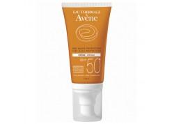 Avene Creme SPF50+ 50 ml