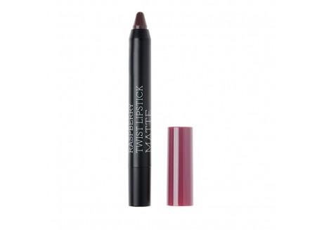 Κορρες Twist Lipstick Matte Daring Plum 1,5g