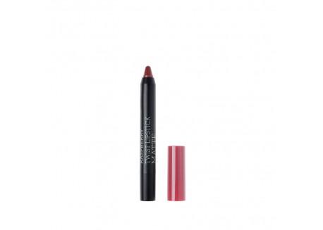 Κορρες Twist Lipstick Matte Addictive Berry 1,5g