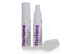 Power Health Fleriana After Bite 20ml