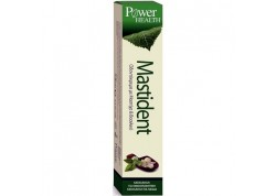 Power Health Mastident Toothpaste 75 ml