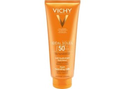 VICHY Ideal Soleil Lait Family SPF 50+ 300ml