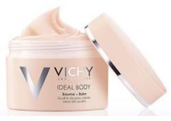 Vichy Ideal Body Baume 200ml