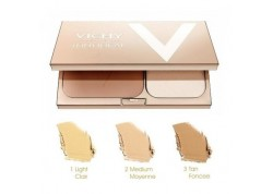 Vichy Teint Ideal Compact Light 10 gr