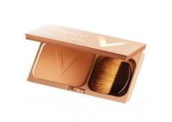 Vichy Teint Ideal Bronzing Powder 10 gr