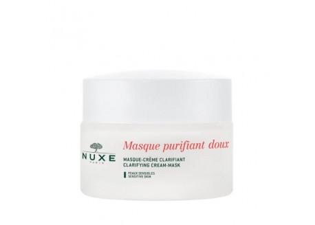 NUXE Masque doux aromatique 50ml