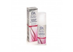 Intermed Eva Belle Serum 50 ml
