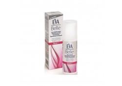 Intermed Eva Belle Serum 50 ml