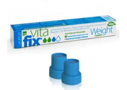 Intermed Luxurious Vita Fix Weight 7 x 2.5 gr