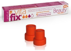 Intermed Luxurious Vita Fix Beauty 7 x 2.5 gr