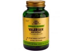 Solgar STD Valerian Root Extract veg.caps 60s