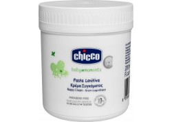 Chicco Baby Moments Κρέμα Συγκάματος 200 ml