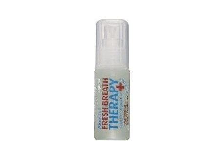 Optima Breath Freshener Spray 30 ml