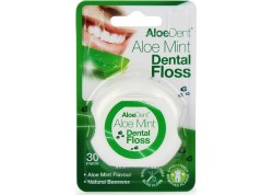 Optima Mint Dental Floss 30 m