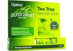 Optima Tea Tree Antiseptic Blemish Stick 7 ml