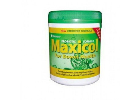 Optima Maxicol powder 375 gr