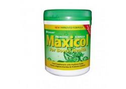 Optima Maxicol 120 tabs