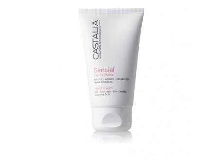 CASTALIA Sensial Creme Mains 75 ml