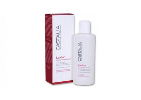CASTALIA Lavilon Shampooing Fortifiant 150 ml