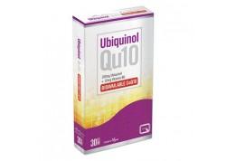 Quest Ubiquinol Qu10 30 tabs