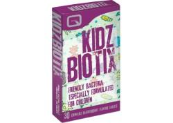 Quest Kidz Biotix 30 tabs