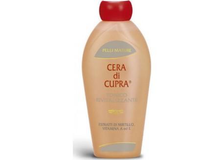 Cera Di Cupra Τονωτική Λοσιόν 200 ml