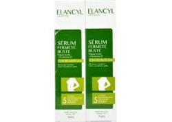Elancyl Serum Fermete Buste 50 ml & Serum Fermete Buste 50 ml