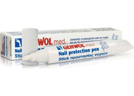 GEHWOL Nail protection pen 3ml