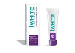 I White Οδοντόκρεμα Λεύκανσης δοντιών 75 ml