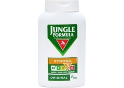 Jungle Formula Original Strong Lotion 175 ml