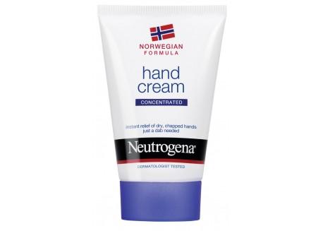 Neutrogena Hand cream 75ml