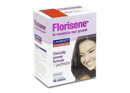 Lamberts Florisene For Women 90 tabs