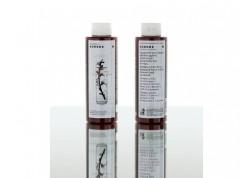 ΚΟΡΡΕΣ Σαμπουάν για ξηρά- αφυδατωμένα μαλλιά 250 ml