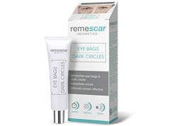 Remescar Eye Bags & Dark Circles 8 ml