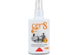 Cer'8 Εντομοαπωθητική Lotion 100 ml