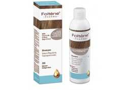 Foltene Σαμπουάν για ρύθμιση του σμήγματος 200 ml