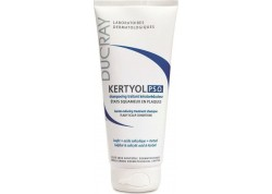 DUCRAY Shampooing Kertyol P.S.O. 200 ml