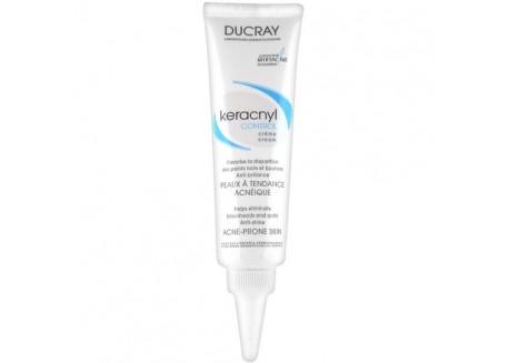 DUCRAY Keracnyl Creme 30 ml