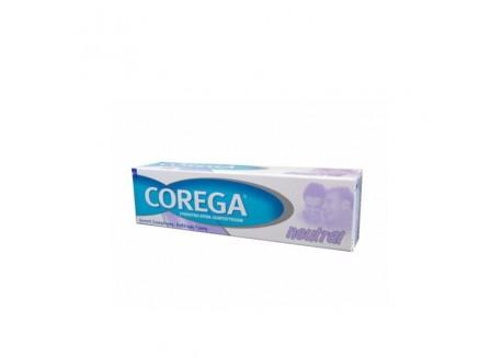 Corega Neutral Cream 40 g