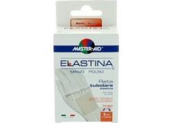MASTER AID Elastina 3m - Καρπός & Παλάμη