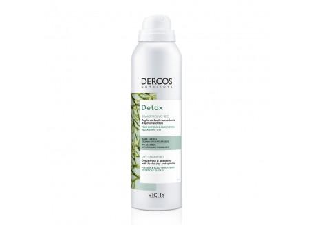 VICHY Dercos Detox Dry Shampoo 150ml