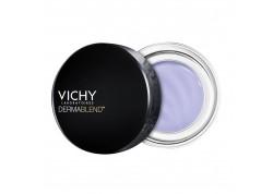 VICHY Dermablend Colour Corrector για τον θαμπό τόνο 4,5 gr