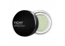 VICHY Dermablend Colour Corrector για την ερυθρότητα 4,5 gr